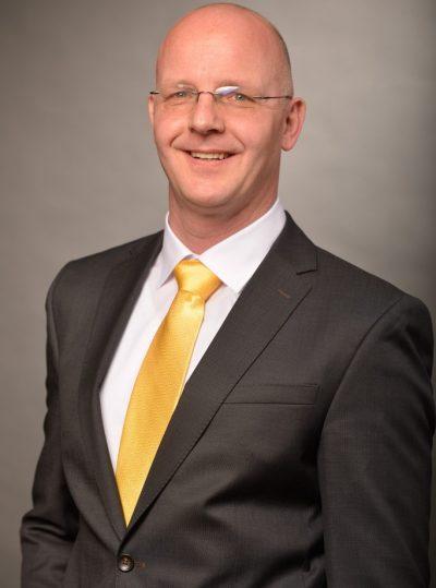 Erwin Wils - Millionaire Life Strategy