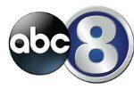 ABC 8